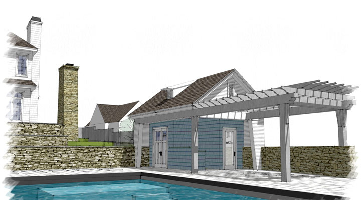 Chadds Ford Expansion - Image 04