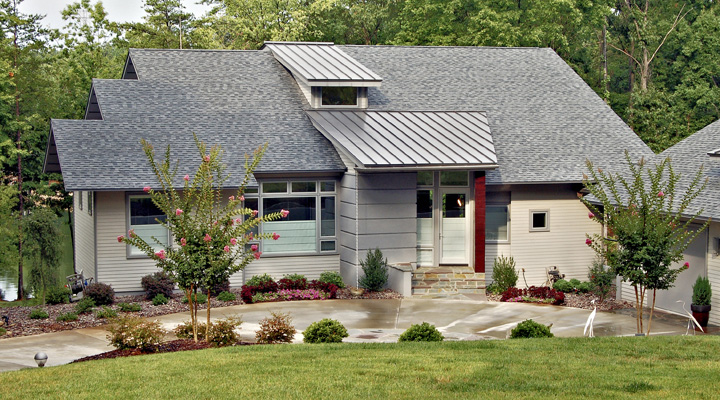 Lake Norman Home - Image 06