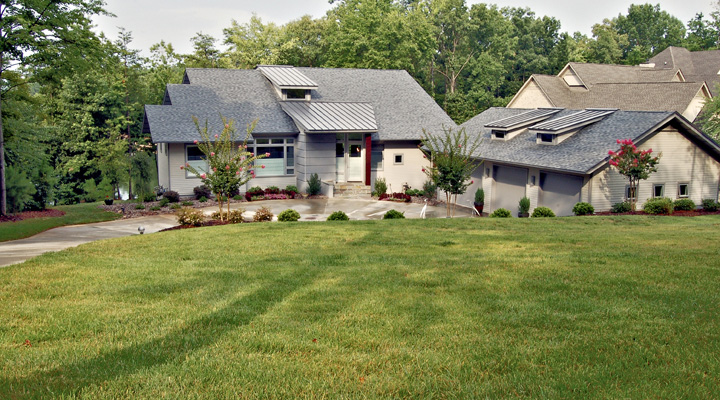 Lake Norman Home - Image 11