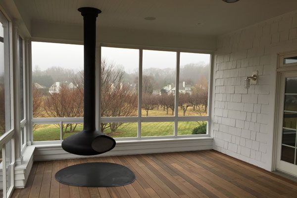 Chadds Ford Expansion - Image 09