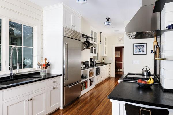 Dilworth Kitchen - Image 02