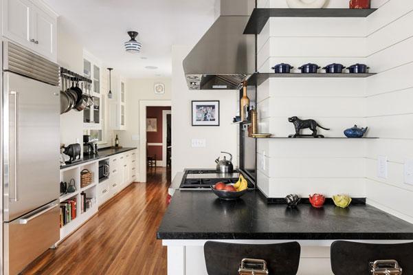 Dilworth Kitchen - Image 06