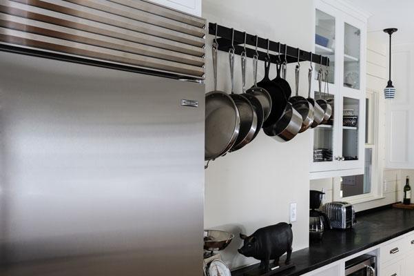 Dilworth Kitchen - Image 03