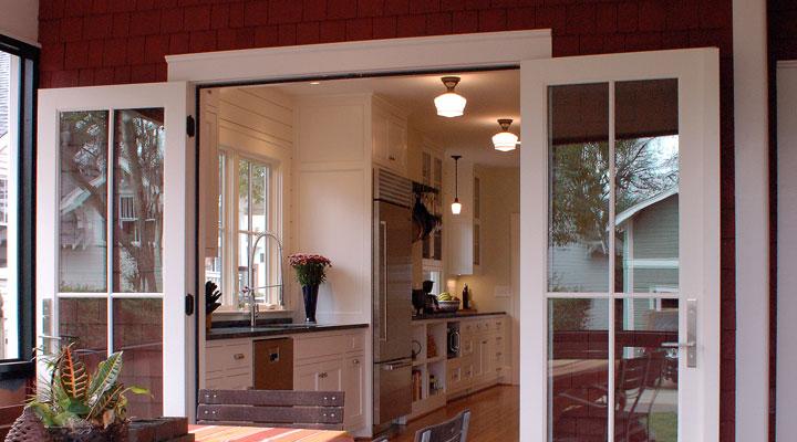 Dilworth Kitchen - Image 10