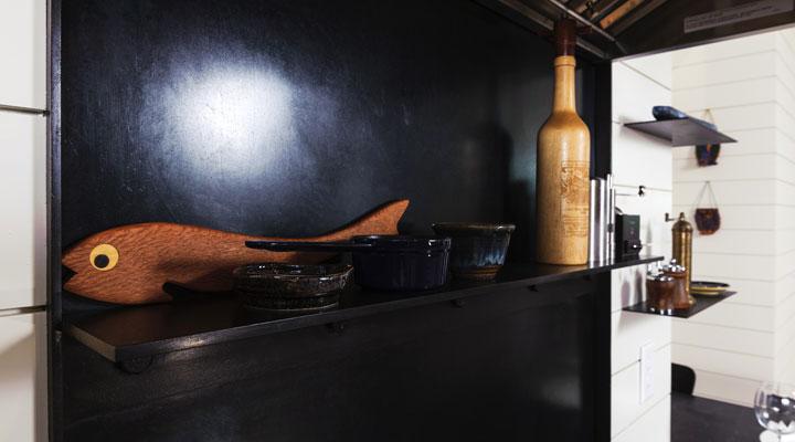 Dilworth Kitchen - Image 08