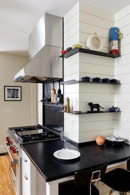 Dilworth Kitchen - Image 09