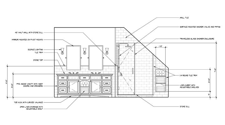 Details- Sketch - Image 01