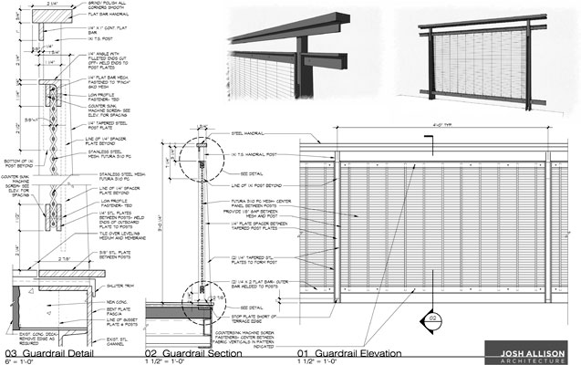 Details- Sketch - Image 06