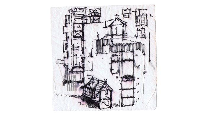 Sketch - Image 02