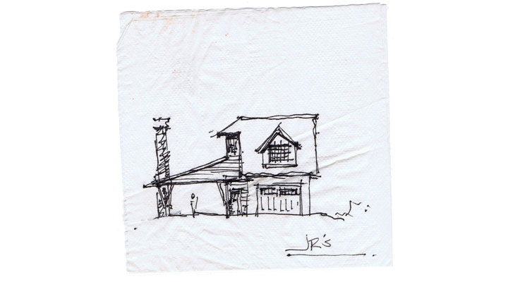 Sketch - Image 03