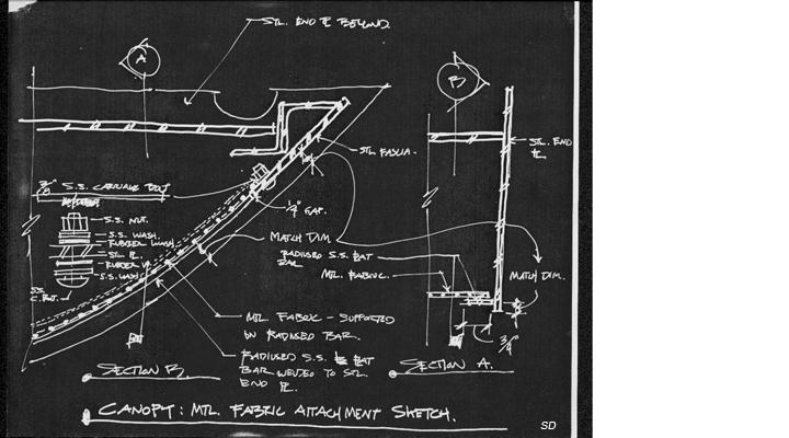 Details- Sketch - Image 11