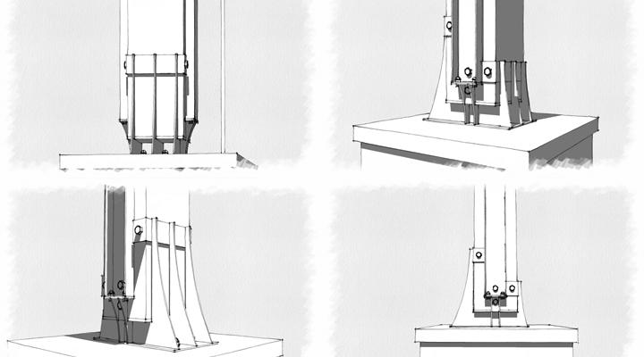 Details- Sketch - Image 12