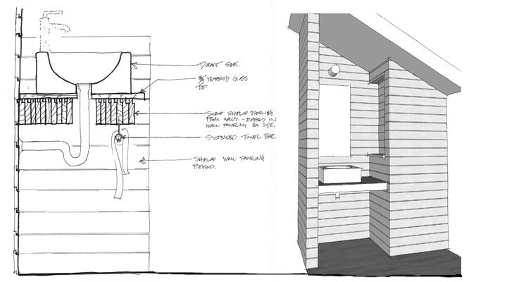 Details- Sketch - Image 02